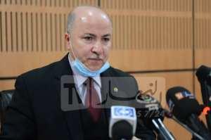 وزير المالية: هذه شروط وآليات ولوج مختلف البنوك إلى نظام الصيرفة الإسلامية