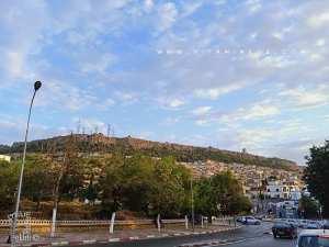 Patrimoine de Tlemcen : un gage de l'attractivité touristique