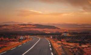 Illizi, une destination a remettre dans les circuits touristiques, #Algérie..!