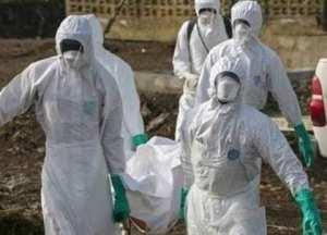 La Société Algérienne de Médecine Générale (SAMG) s'incline à la mémoire des 72 médecins généralistes, spécialistes et dentistes décédés, suite à leur infection à la Covid-19, depuis le début de la pandémie.