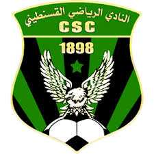Constantine (Football) - CS Constantine/AG de la SSPA: Le bilan 2019 adopté