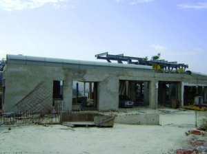 Rénovation du téléphérique de Constantine: L'arrêt prolongé du chantier suscite des inquiétudes