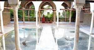 قصر الحاج أحمد باي