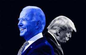 Planète - Présidentielle américaine: La victoire de Biden célébrée dans plusieurs villes des Etats-Unis