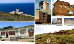 Chlef: une procédure pour le classement de sept sites et monuments archéologiques