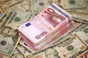 Marché parallèle de la devise