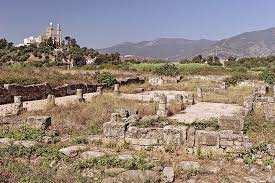 Plus de 17.690 sites archéologiques recensés