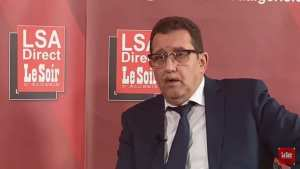 Le ministre de l'Agriculture évoque les possibilités d'exporter la viande rouge algérienne