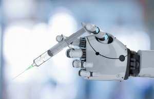 La robotisation entraînera-t-elle la fin de la compétence professionnelle ?