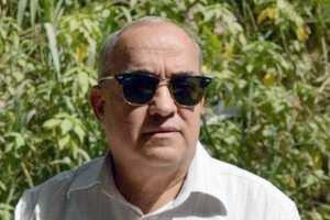"""MOHAMED SLIMANI, PRÉSIDENT DE L'ASSOCIATION MOSAÏQUE: """"Beaucoup de sites historiques doivent être protégés à Biskra"""""""