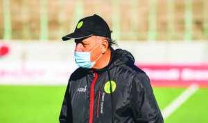 Tizi Ouzou (Football) - La valse des entraîneurs continue à la JSK: Divorce consommé avec Youcef Bouzidi
