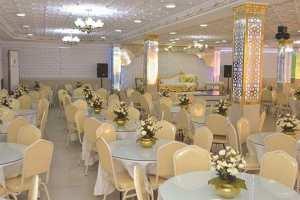 Top 10 des salles des fêtes à Alger – La sélection 3ersi.com