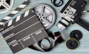 Festival du court-métrage d'Annaba: un film brésilien obtient l'or