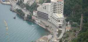 اجمل مدينة في الجزائر وهران