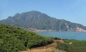 Yennayer : le patrimoine culturel du mont Chenoua à l'honneur au Bastion 23