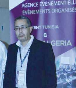 فتح تخصص الجراحة التجميلية لأول مرة في الجزائر