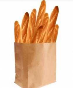 و من الخبز ما قتل