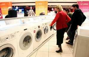Planète/Europe/France - Economie circulaire: Que faut-il espérer de l'indice de réparabilité des appareils, arrivé en 2021 ?