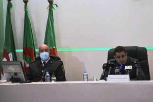 Algérie - Installation du Conseil supérieur de la chasse: La faune sauvage menacée d'extinction par le braconnage