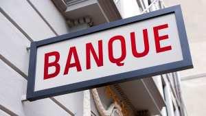 L'accumulation des créances douteuses due à l'ingérence de l'État dans la gestion des banques