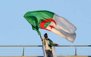 خمس حقائق لا تعرفها عن الجزائر