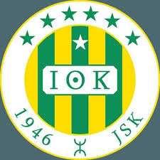 Tizi Ouzou (Football) - JS Kabylie 2 – JS Saoura 1: Les Kabyles poursuivent leur progression