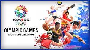 Planète - JO de Tokyo 2020: Incertitude sur la tenue des Jeux