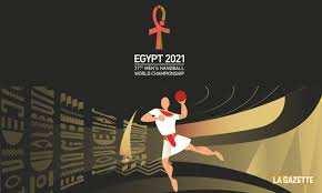 Planète (Afrique/Egypte) - Handball. Mondial-2021: Une nouvelle finale entre Scandinaves (Danemark-Suède)