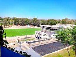 Chlef - Préparation des clubs de football: Quand la ville de Chlef surclasse Aïn Draham en Tunisie