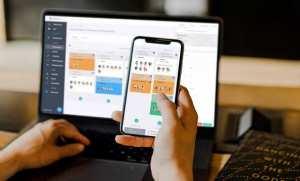 « Espoir », une application mobile pour retrouver rapidement les médicaments