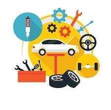 Conseils simples d'entretien du véhicule pour l'hiver extrême