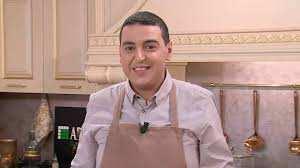 Chef Rachid Tahanout Le roi de la tradition culinaire réinventée