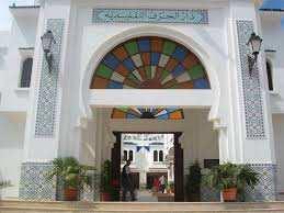Tlemcen: Du nouveau à la chambre d'artisanat