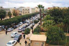 Chlef - Exposé critique sur l'urbanisme dans la wilaya