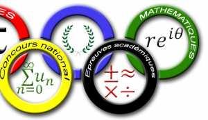 Concours de mathématiques à travers les 3 cycles d'enseignement