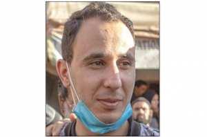 Algérie - AFFAIRE DE L'ÉTUDIANT WALID NEKKICHE: Un comité contre la torture est né