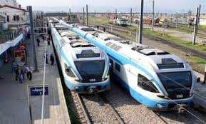Algérie - Trafic ferroviaire: La ligne Annaba-Alger reprend du service
