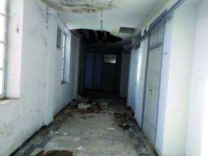 Algérie - Dossier. Dégradation des établissements scolaires à Constantine: Une situation qui a atteint un seuil alarmant