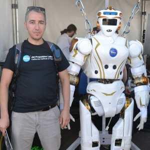 De Melbou à Melbourne, le triomphe d'un génie Algérien en Australie