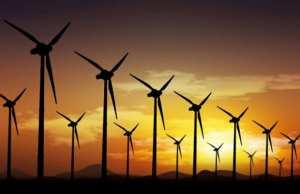 24 février 1971 : indépendance pétrolière. 24 février 2021 : révolution verte des énergies renouvelables