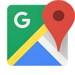 Une fonctionnalité intéressante pour Google MAP