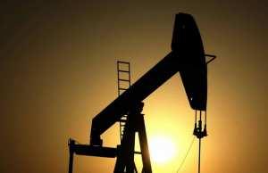 24 FÉVRIER 1971, Une date fondatrice pour l'industrie pétrolière et gazière algérienne