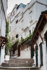 Alger - Journée nationale de la Casbah: Les dossiers de réhabilitation de 32 sites historiques à l'étude
