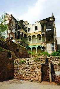 Alger - Journée nationale de la Casbah: Fédérer les associations pour la sauvegarde du site historique