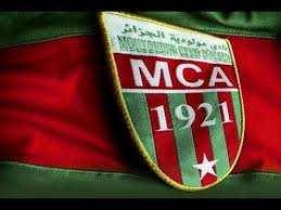 Alger (Football) - MC Alger: Lorsque les joueurs font la loi !