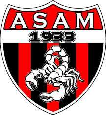 Aïn-M'lila (Football) - AS Aïn-M'lila: Démission des membres du Conseil d'Administration (CA)