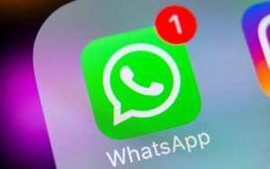 whatsapp: vous acceptez les nouvelles conditions ou vous êtes bloqués
