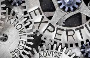 Les think tanks et l'universitaire dans la sphère de l'économie de la connaissance