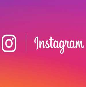 Algérie : Le travail d'influenceurs Instagram est de « l'argent facile » ?