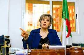 Algérie - Élections législatives du 12 juin: L'UCP de Assoul opte pour le boycott